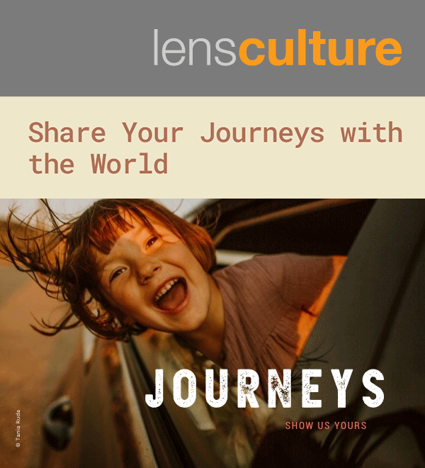 Journeys Photography Competition 2020