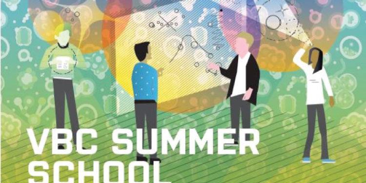 Vienna Biocenter Summer School 2020