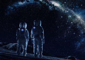$5 Million Nasa'S Watts On The Moon Challenge