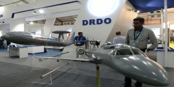 Drdo Dare To Dream 2.0 Innovation Contest