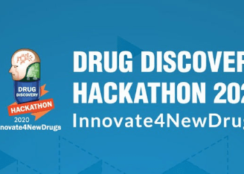 Drug Discovery Hackathon