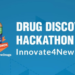 Drug Discovery Hackathon