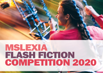 Mslexia Fiction &Amp; Memoir Competition 2020