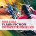 Mslexia Fiction &Amp; Memoir Competition 2020