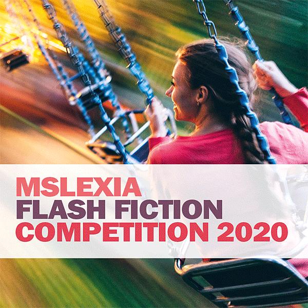 Mslexia Fiction & Memoir Competition 2020