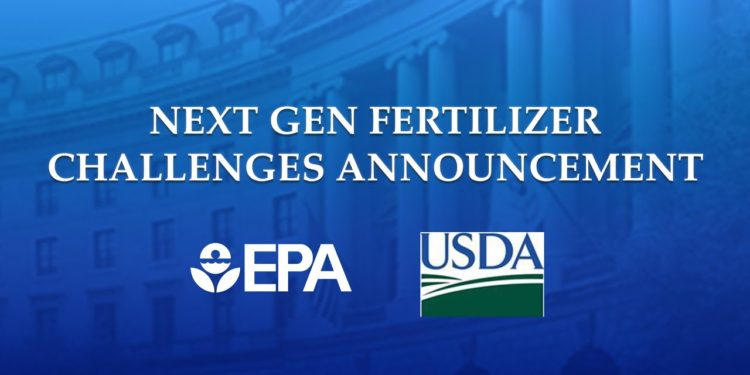 Next Gen Fertilizer Innovations