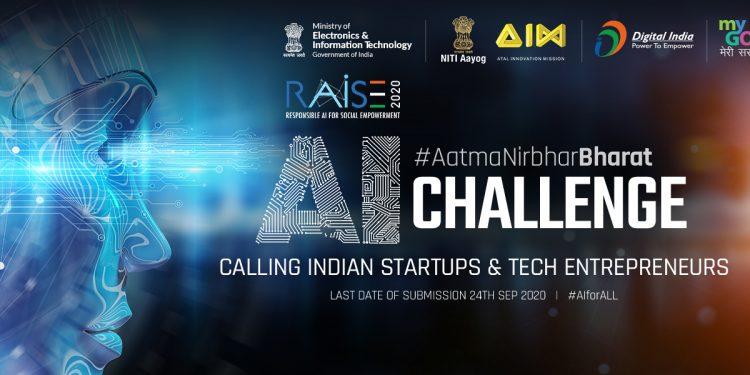 Artificial Intelligence Challenge - MyGov
