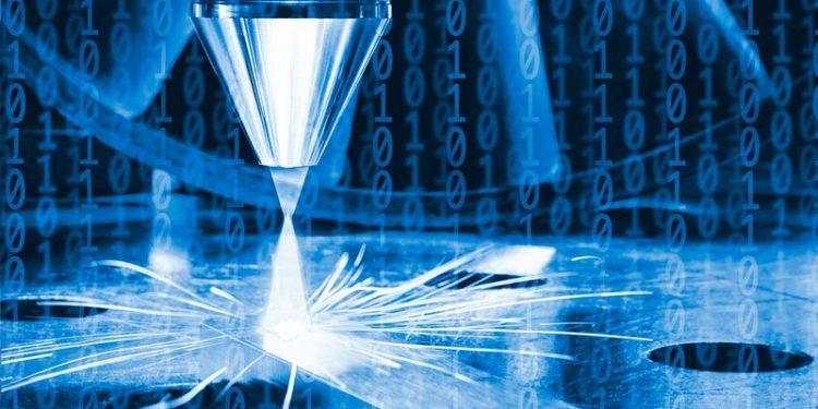 Artificial Intelligence for Welding Optimization