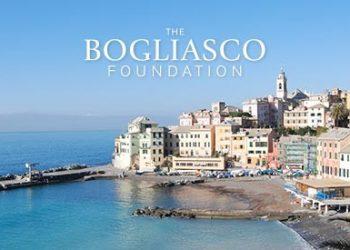 Bogliasco Foundation Fellowships