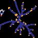 COVID-19 mRNA Vaccine Degradation Prediction