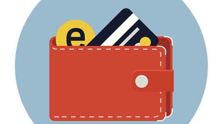 Digital Wallets Challenge