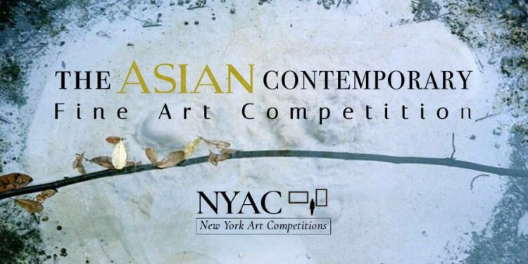 Fine Art Competition