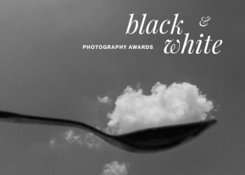 Lensculture Black &Amp; White Photography Awards
