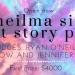 Neilma Sidney Short Story Prize