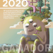 Poster Design Contest - Animayo 2021