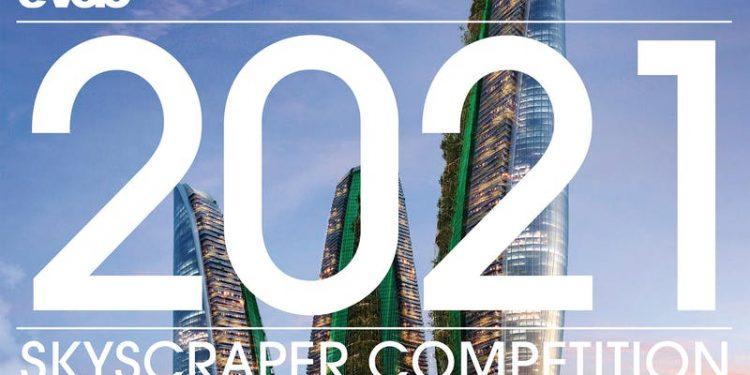 Skyscraper Competition