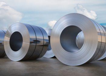 Steel Circularity Challenge From Chrysalix Venture Capital