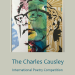 The Charles Causley Poetry Competition