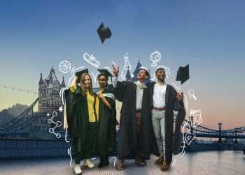 Uk Government British Chevening Scholarship