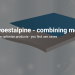 Voestalpine - Combining Metals Innovation Challenge