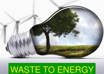 A2A Challenge Waste To Energy Optimization