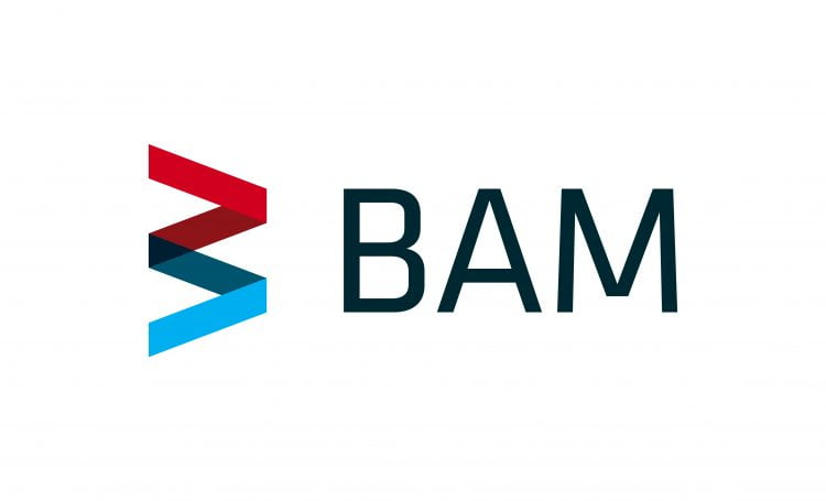 BAM PhD Position IN Federal Institute for Materials Research in Germany