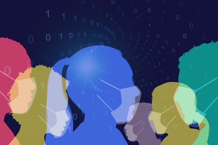 Post Covid-19 Hack 2020 - Blockchain Technology