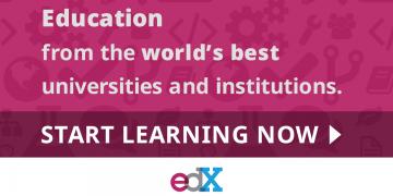 Edx Courses - Edx Micromasters Program From Mit, Harvard