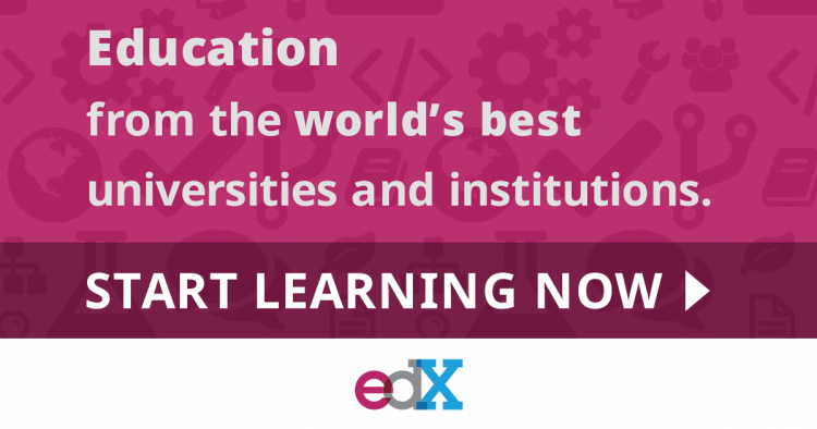 Edx Courses - Edx Micromasters Program From Mit, Harvard