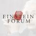 Einstein Forum - Albert Einstein Scholarship