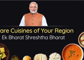 Https://Innovate.mygov.in/Ekbharatrecipe/#Tab1