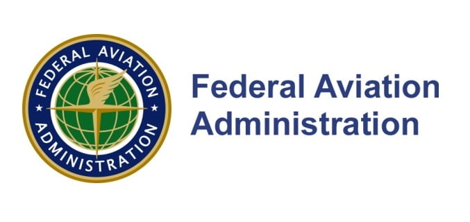 Faa Challenge Smart Airport Student Competition 2021