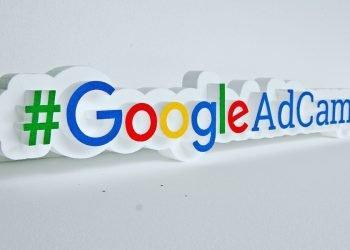 Google Adcamp Emea To Kick Start Your Career