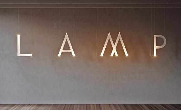 International Lighting Design Competition LAMP 2020
