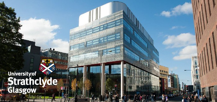 Masters Programmes Strathclyde Faculty Of Science For International Students