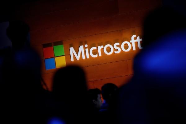 Microsoft Azure Hack For Social Justice
