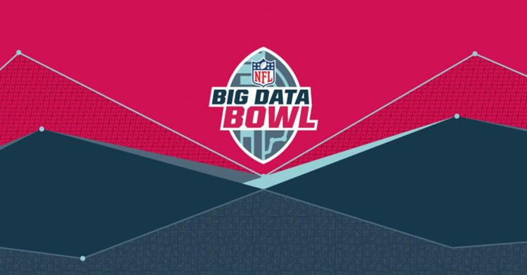 Nfl Big Data Bowl 2021
