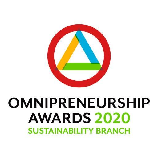 Omnipreneurship Awards