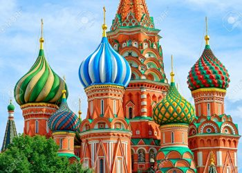 Russian Scholarship Project For International Master's &Amp; Phd Students