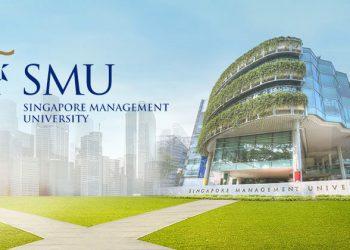 Smu Asean Undergraduate Scholarships