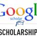Scholarship Google
