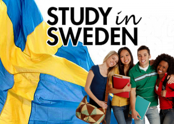 Swedish Defence University Scholarships In Sweden