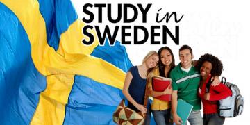 Swedish Defence University Scholarships In Sweden