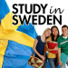 Swedish Defence University Scholarships