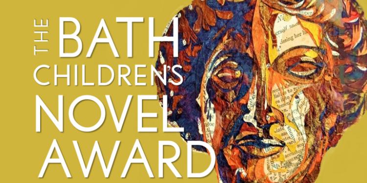The Bath Children's Novel Award 2020