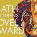 The Bath Children's Novel Award 2020