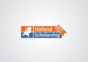 The Holland Scholarship By The Dutch Ministry Of Education