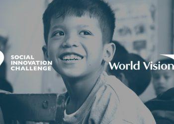 World Vision Challenge - Social Innovation Challenge