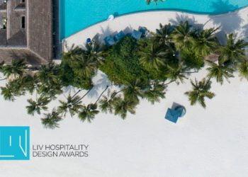 Liv Hospitality Design Awards