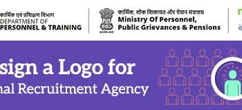 Logo Contest For National Recruitment Agency
